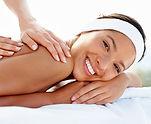 myclinique massagem