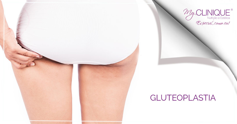 myclinique cirurgia dos gluteos