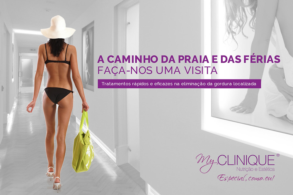 myclinique mamoplastia