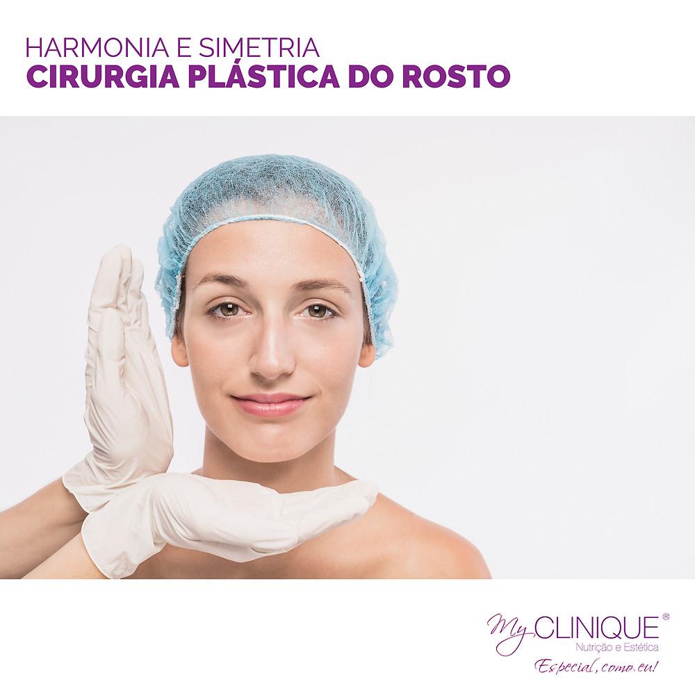 myclinique cirurgia plastica