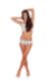 girl-white-underwear_58409-6626.jpg