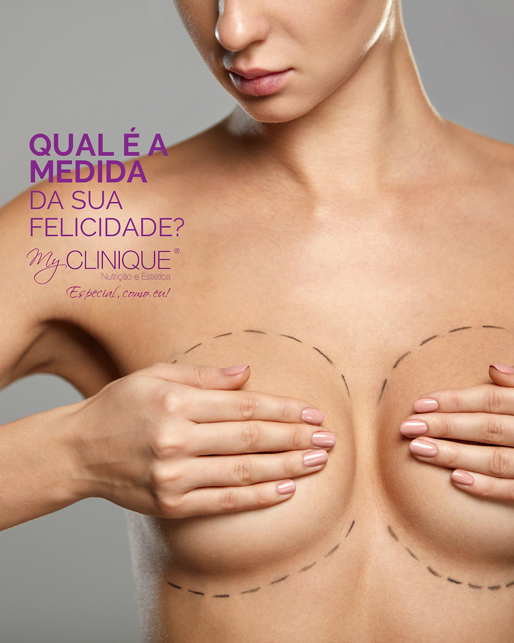 myclinique mamoplastia