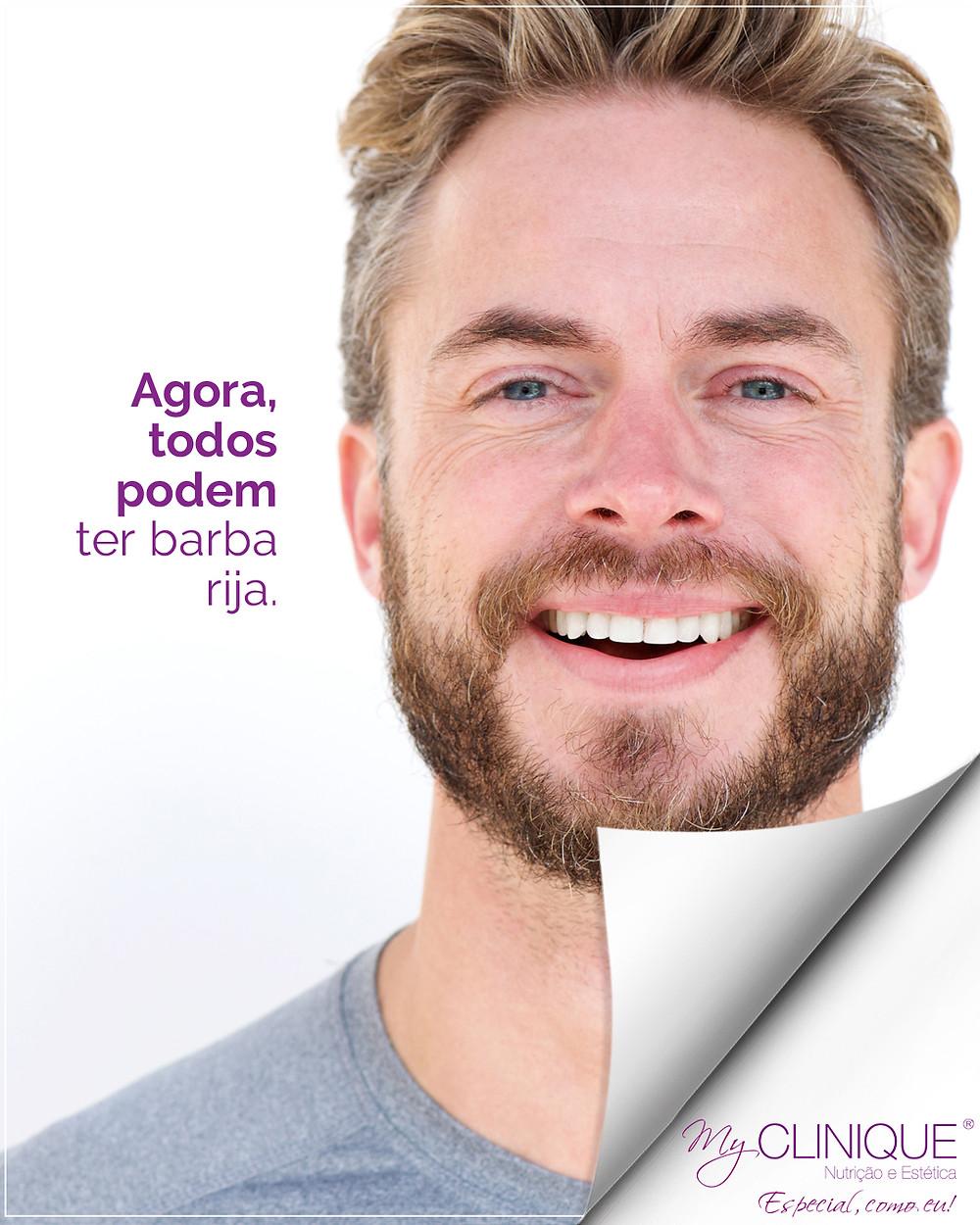 myclinique transplante barba