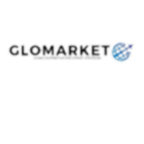 glomarket%20(1)_edited.png