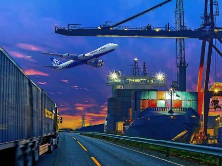Comercio exterior: ¿la clave para salir de la crisis por la pandemia?
