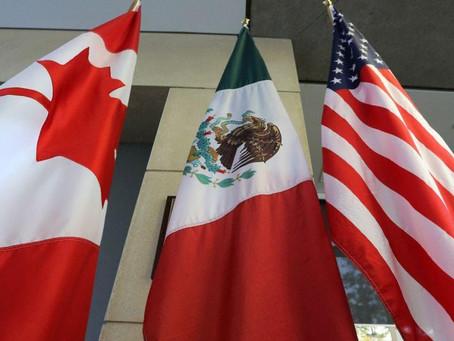Qué es el T-MEC, el nuevo TLCAN ratificado por México