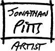 JonathanPitts-Artist_edited_edited.jpg