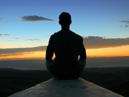Are you part of the global awakening? And what exactly is a spiritual path?