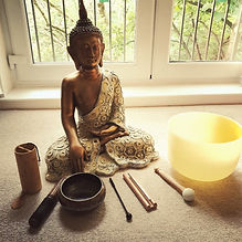 Buddha%20with%20instruments_edited.jpg