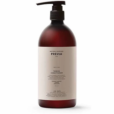 SMOOTHING CONDITIONER 1000ML
