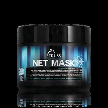 NET Mask 550 gr