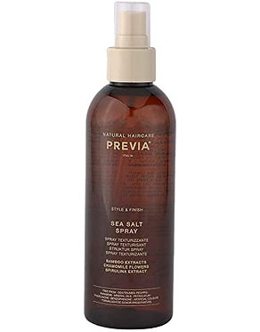 SEA SALT SPRAY 200ML