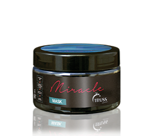 MIRACLE MASK 180GR