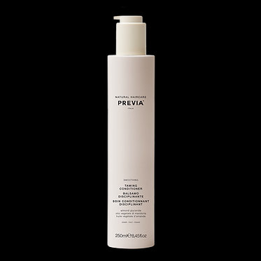 SMOOTHING CONDITIONER 200ML
