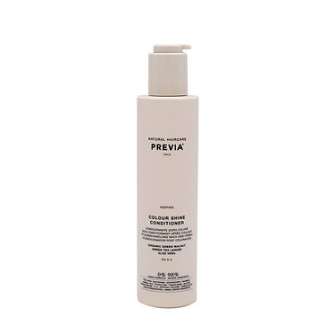 KEEPING CONDITIONER 200ML