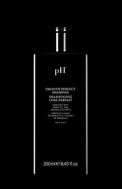 SMOOTH PERFECT SHAMPOO 250ML