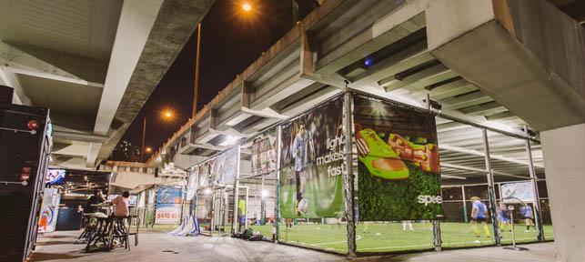 offside-futsal-singapore