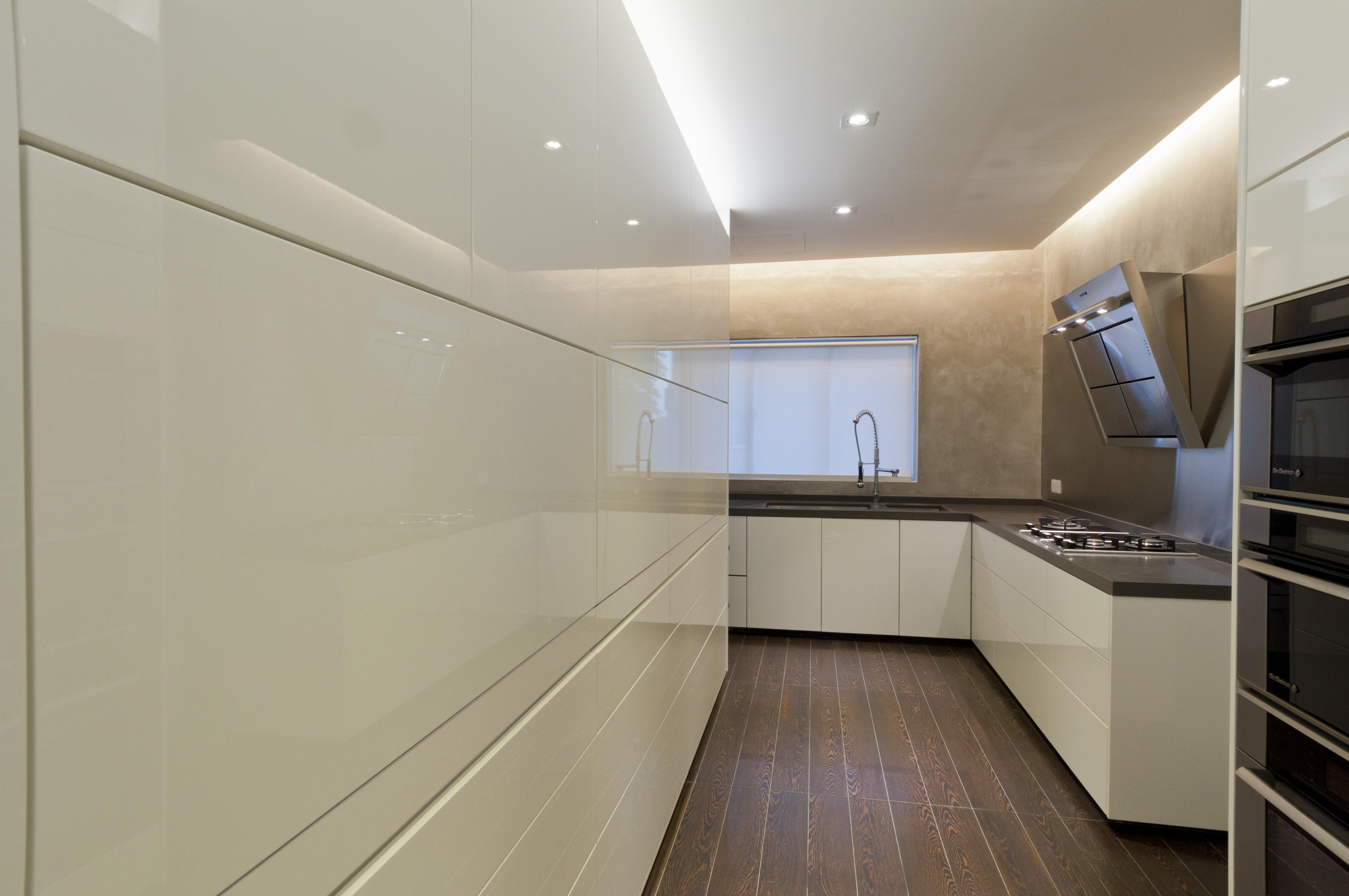 architology kitchen b01