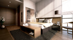 Iramanis_Bedroom Comp_Jan14