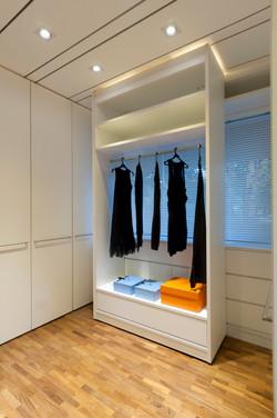 architology wardrobe b03