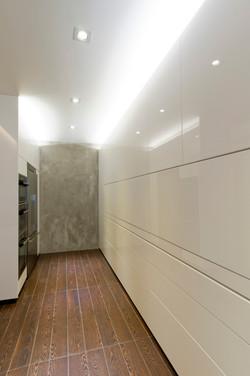 architology kitchen a01