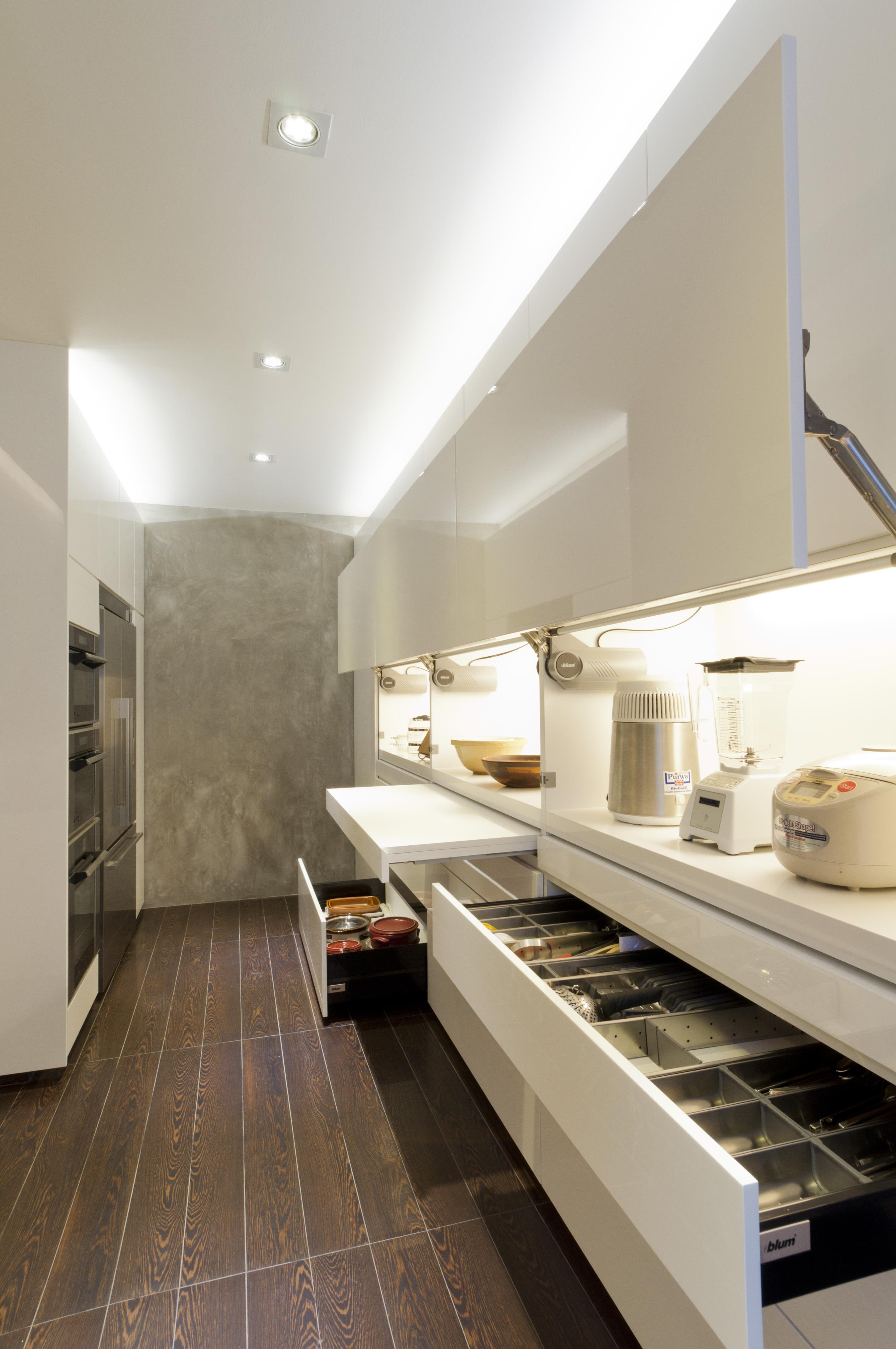 architology kitchen a06