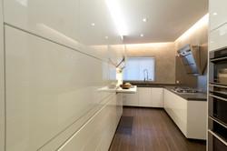 architology kitchen b06