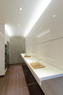 architology kitchen a03
