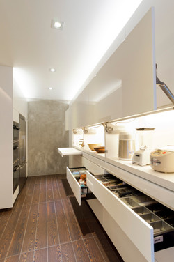 architology kitchen a09