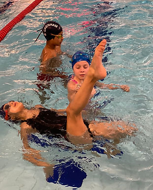 Artistic swimming courses to learn unique skills.jpg