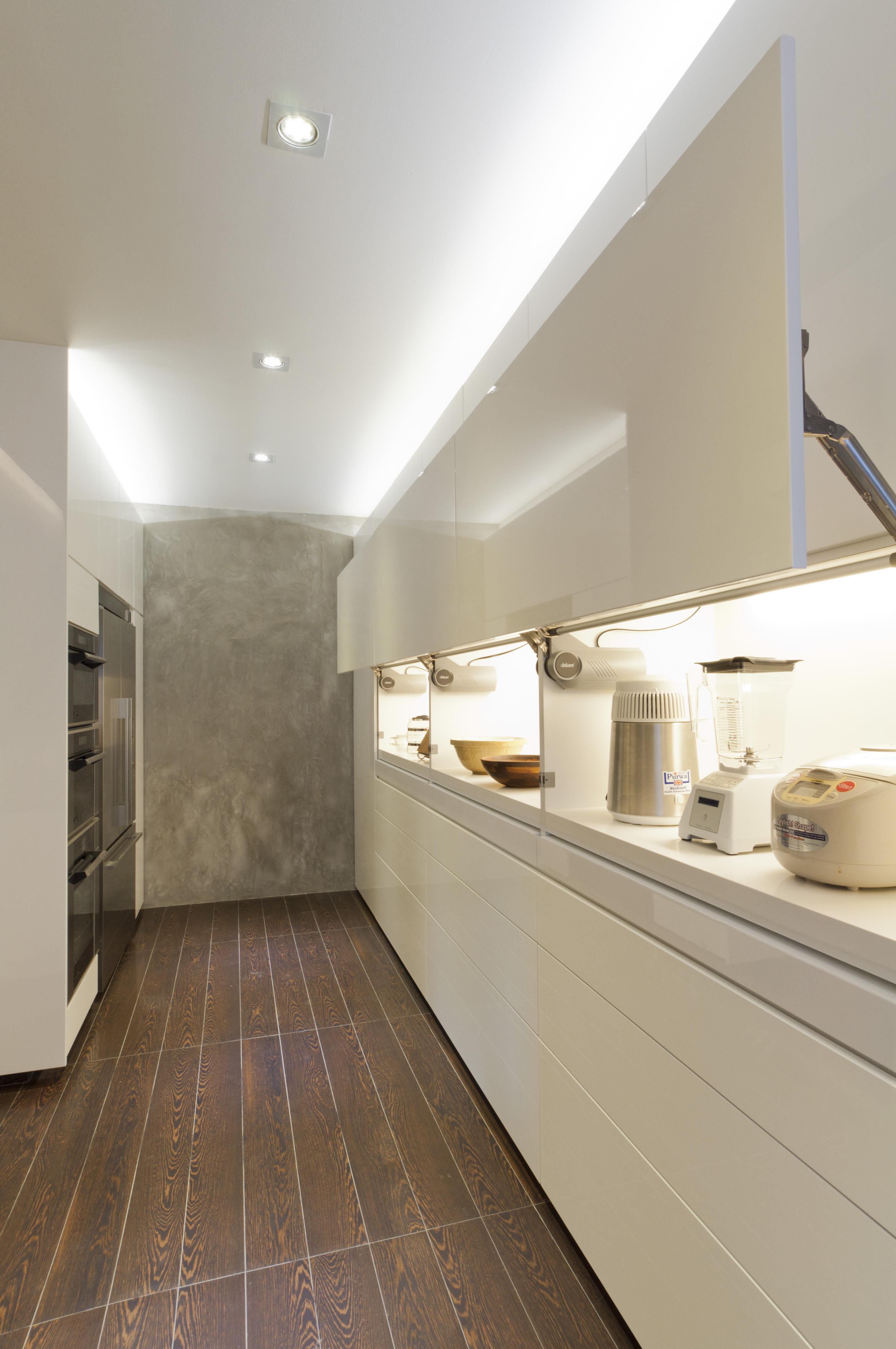architology kitchen a02