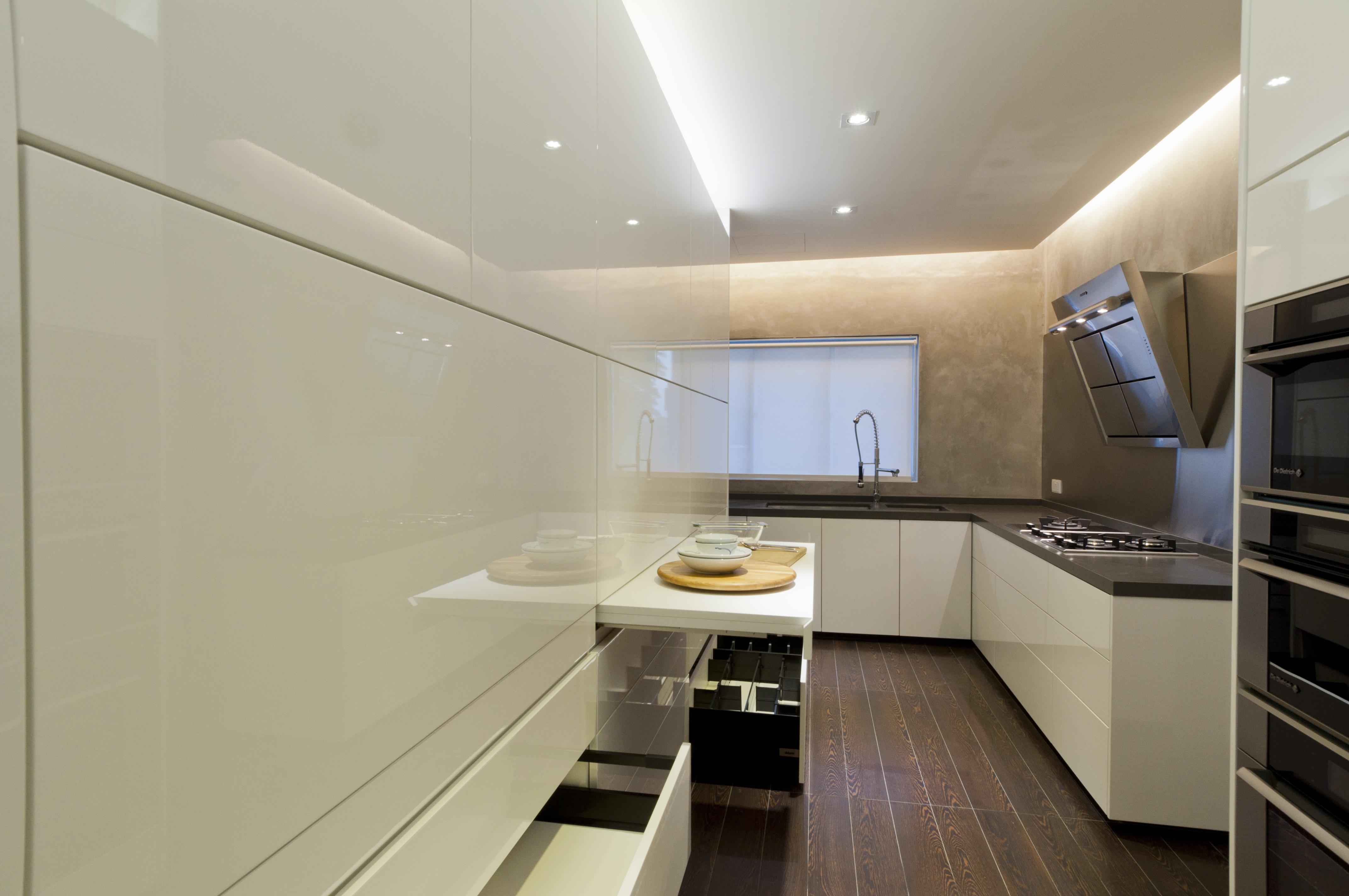 architology kitchen b05
