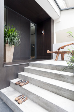 58 Tai Keng Terrace