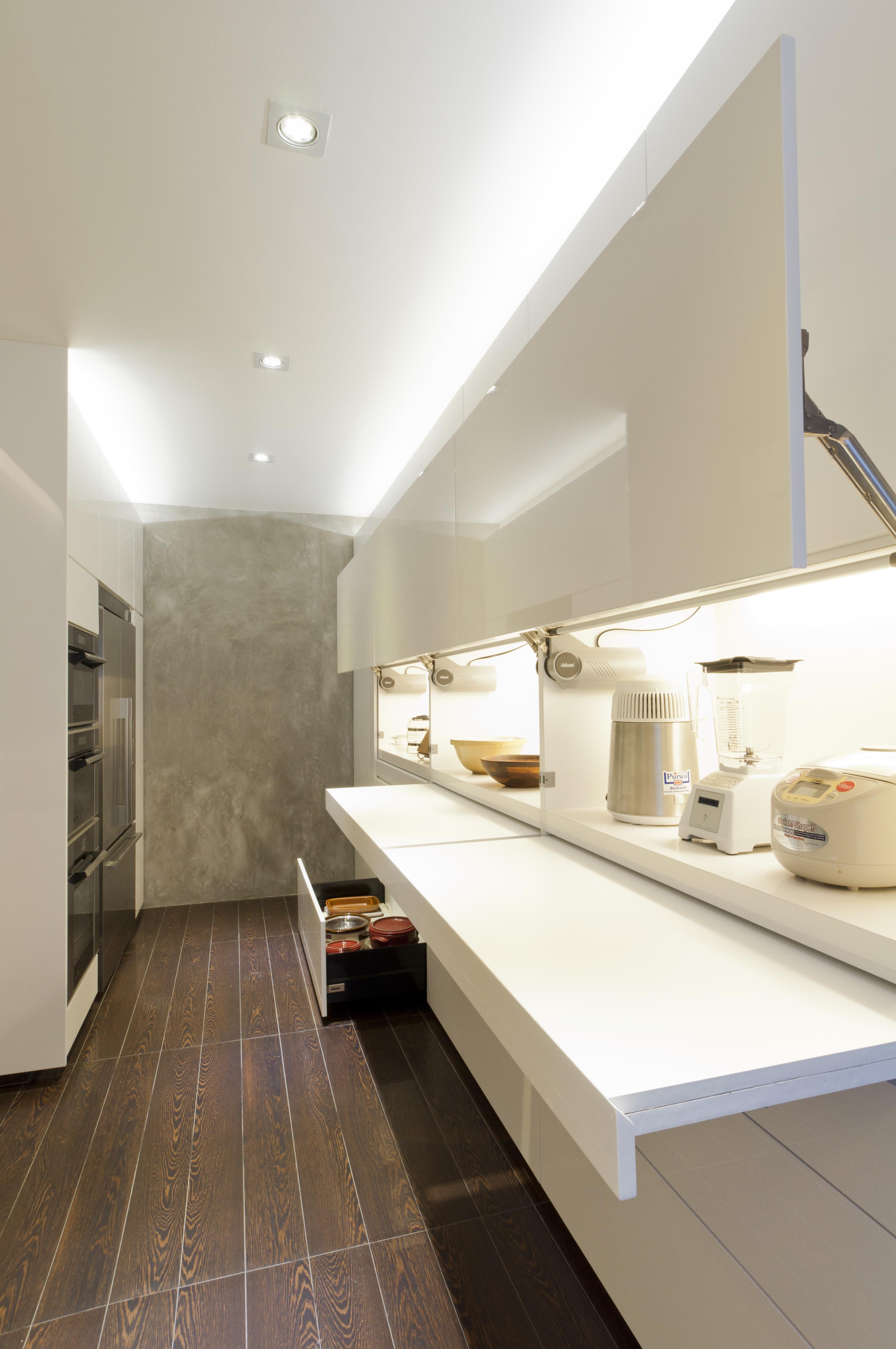 architology kitchen a08