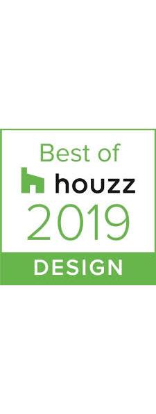Houzz2019 banner