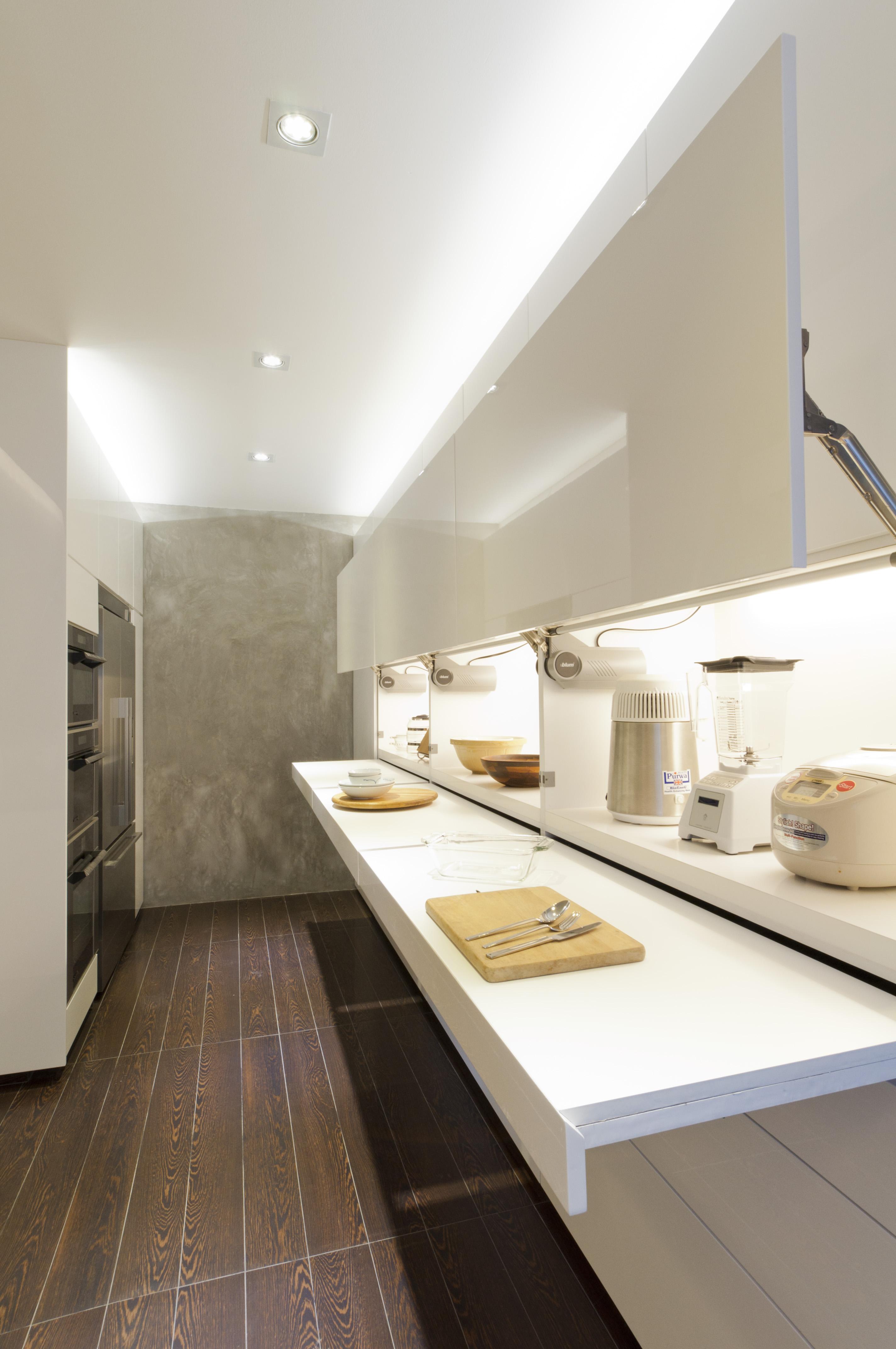 architology kitchen a04
