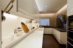 architology kitchen b03