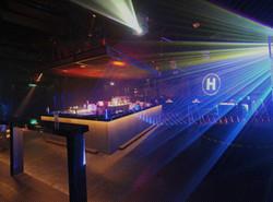 Helipad Club