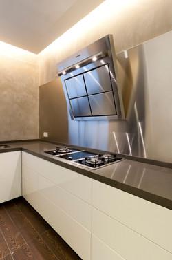 architology kitchen c04