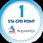 STA CPD point Aquabatix.png