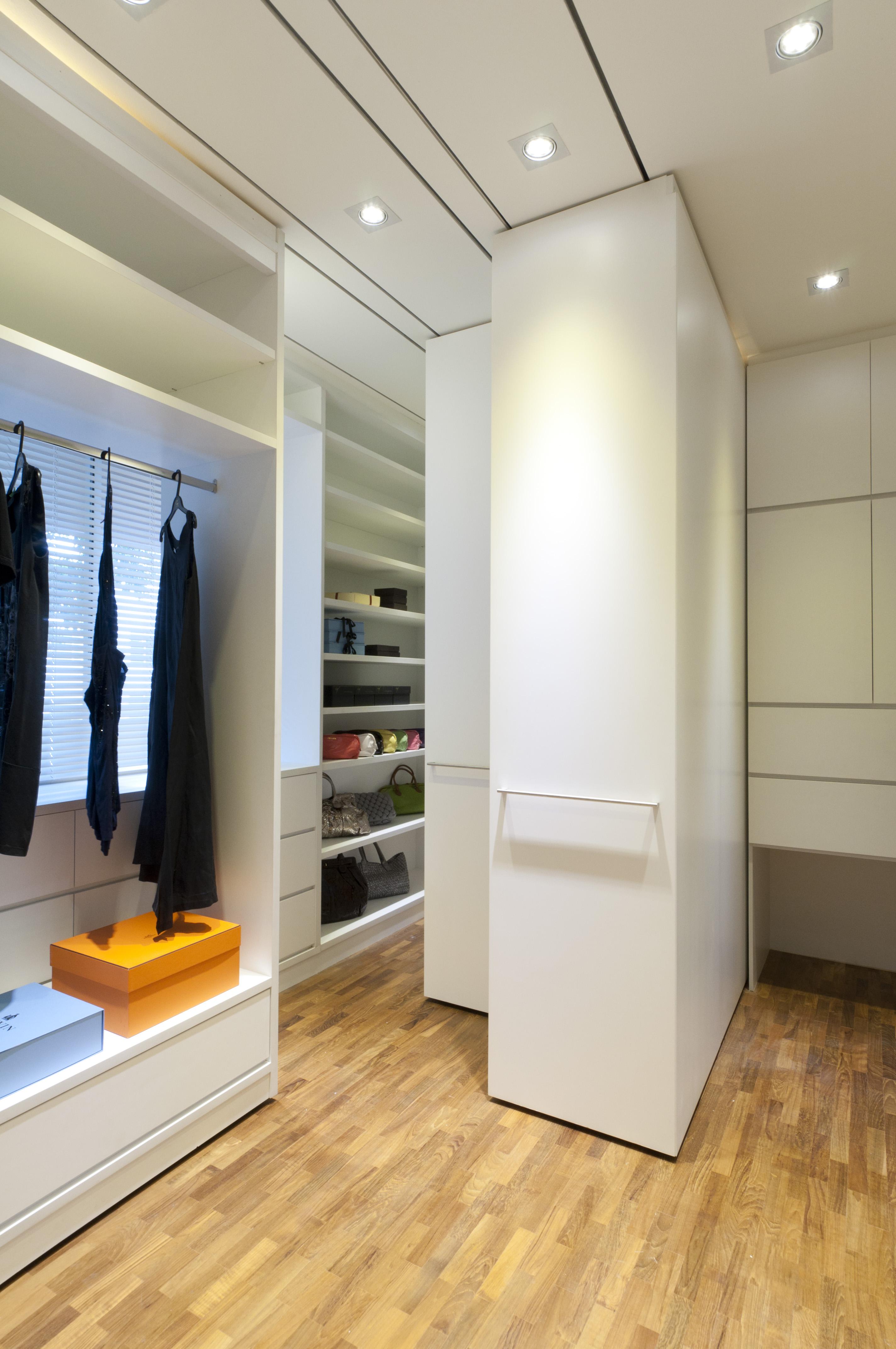architology wardrobe a05