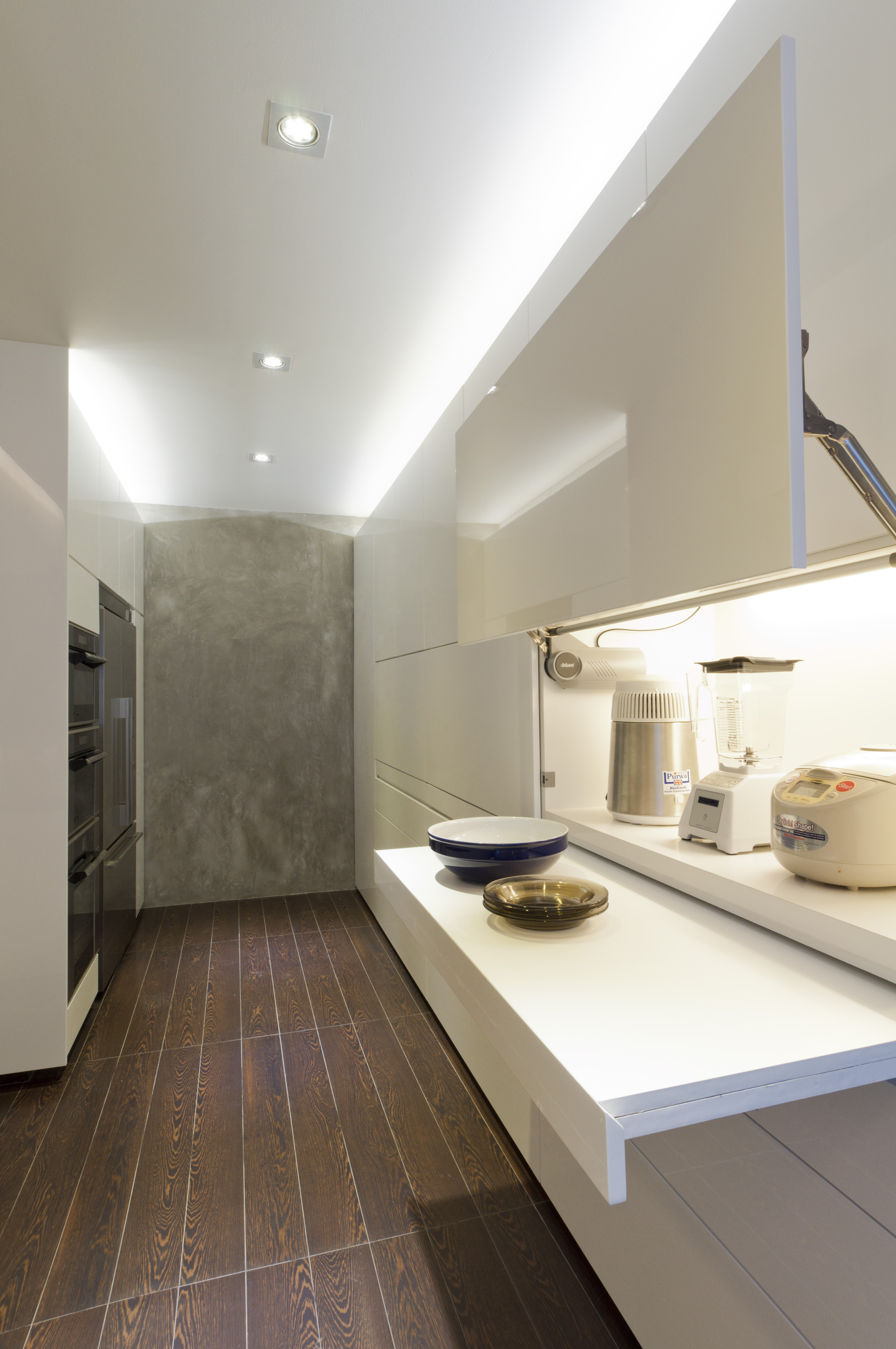 architology kitchen a05