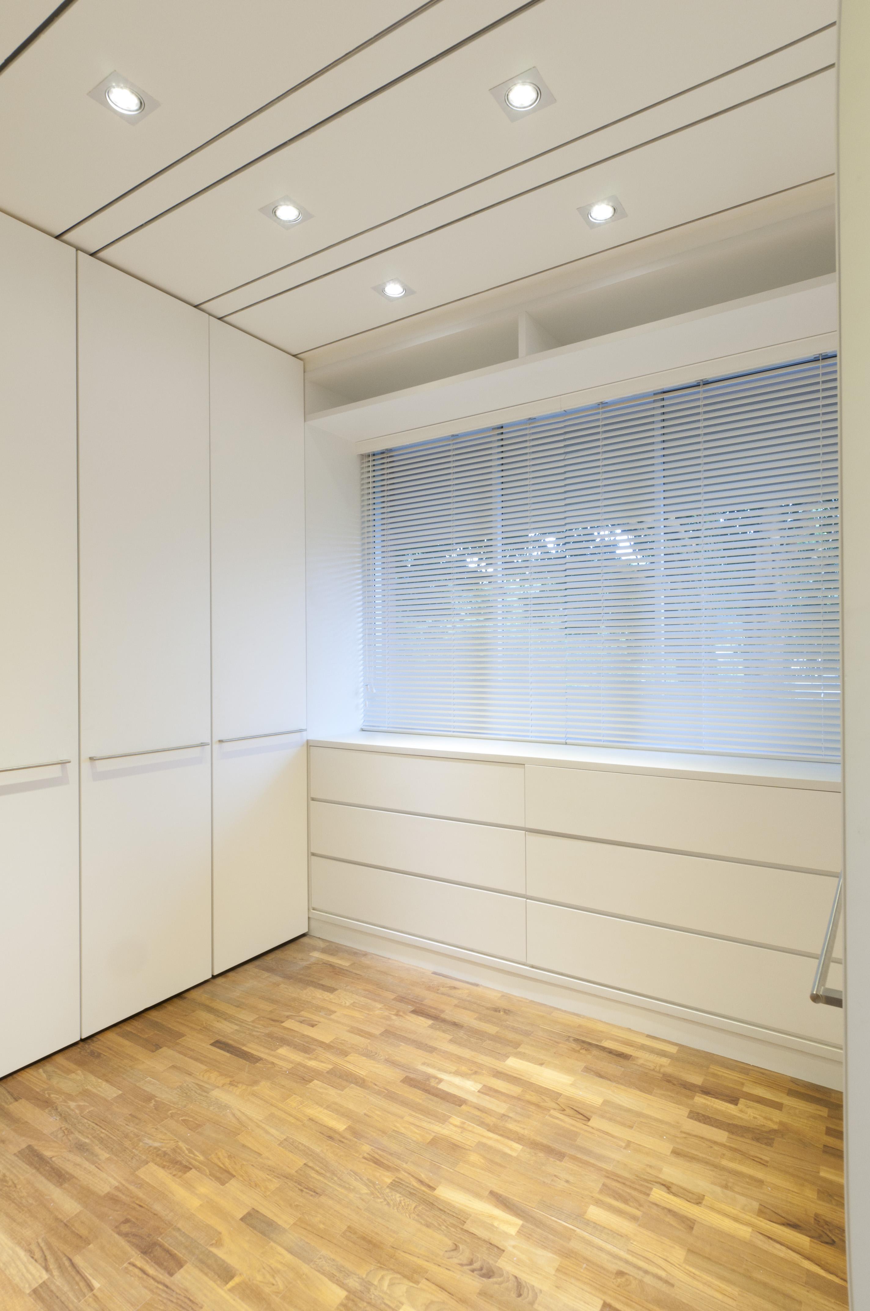 architology wardrobe b01