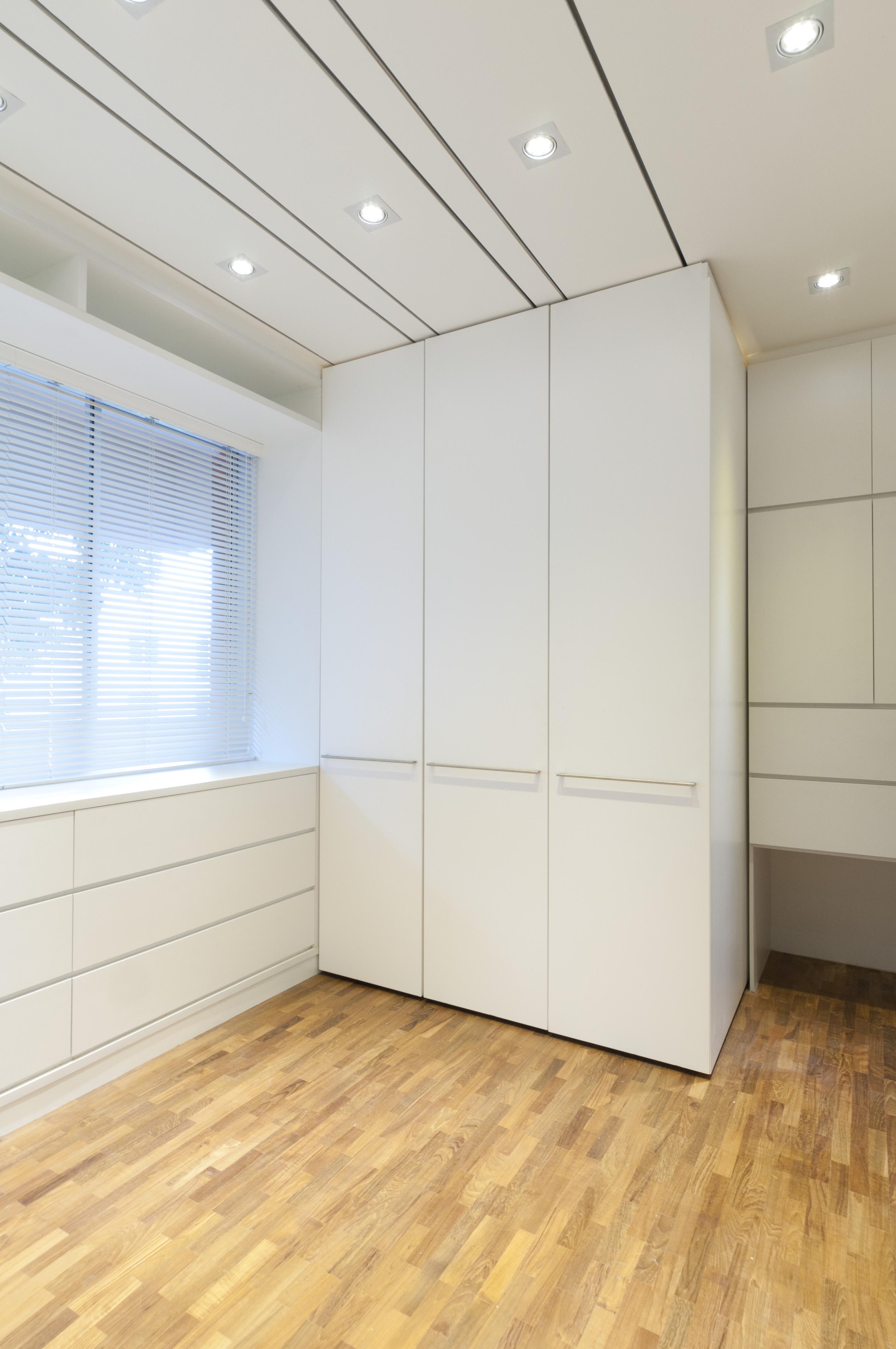 architology wardrobe a01