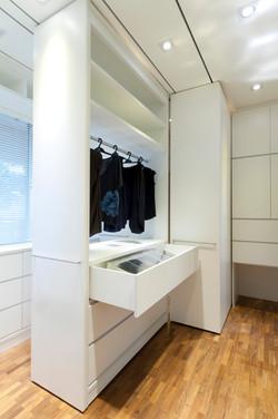 architology wardrobe a03