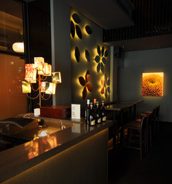 Garibaldi Italian Restaurant And Bar