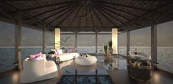 Large Pavilion 01d_edited