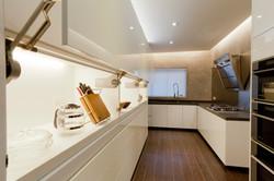 architology kitchen b02