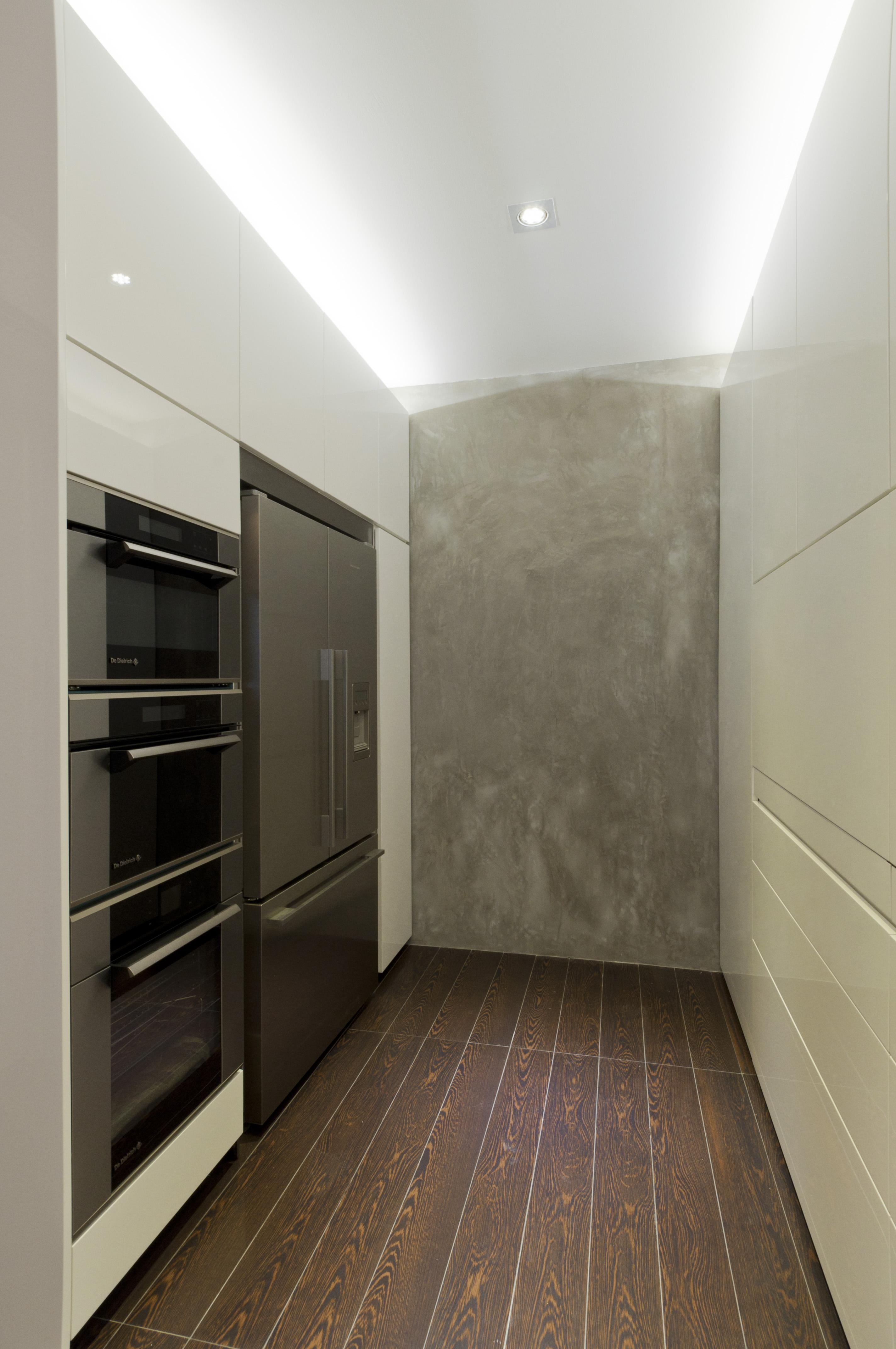 architology kitchen c06