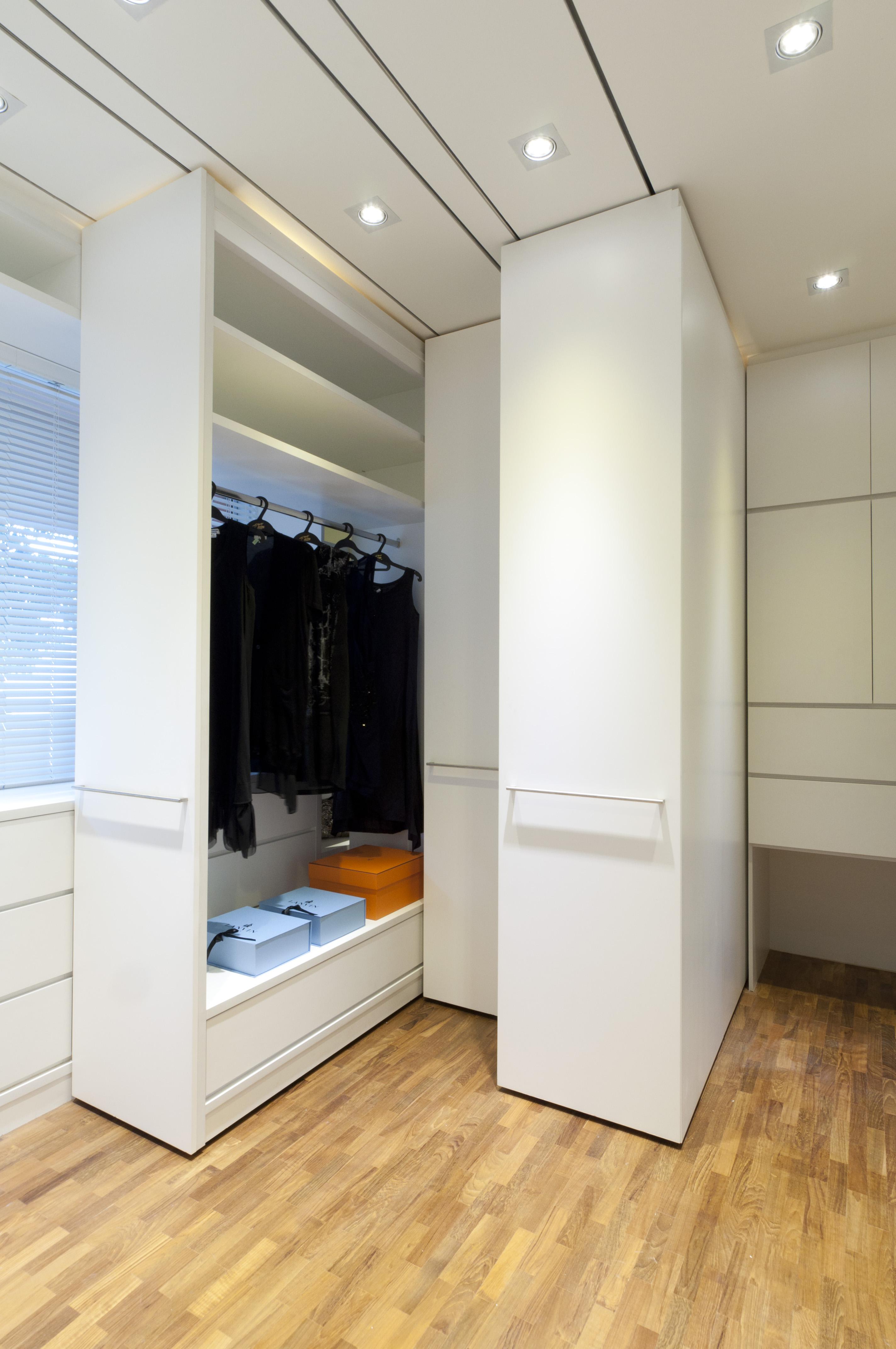 architology wardrobe a04